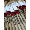 Your personal print on sticks!