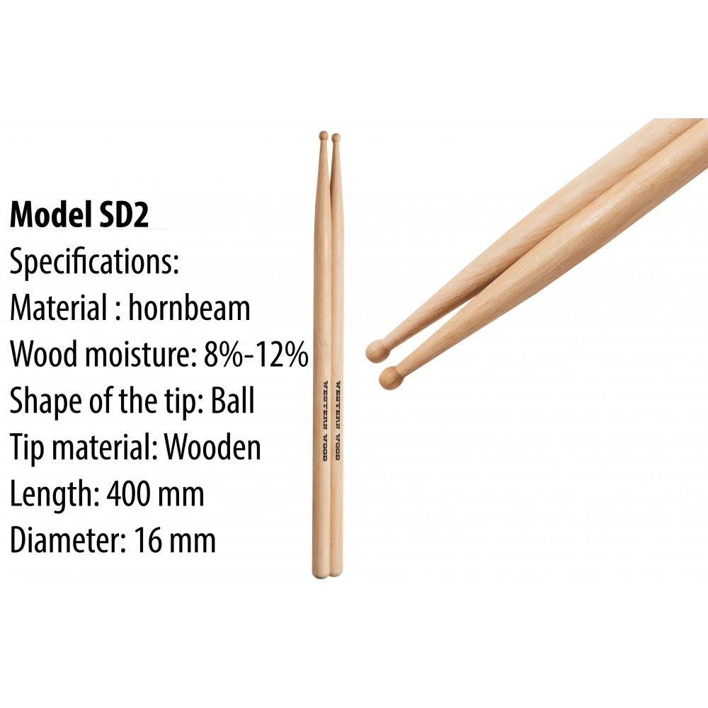 30c53e7477226b Безкоштовна доставка по всьому світу! Western Wood серія
