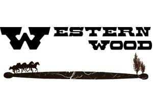 Western Wood